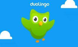 اپرسان: Doulingo، بهترین راه برای یادگیری زبانهای بیگانه!