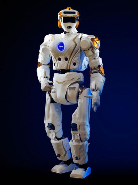 valkyrie-robot-2