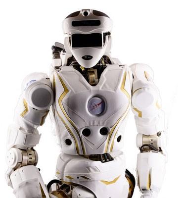 valkyrie-robot-6