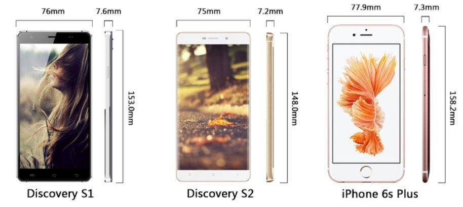 vkworld-discovery-2-3d-screen-fingerprint-scanner-3