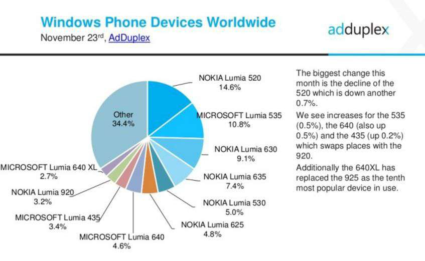 windows-phone10-1