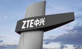 احتمالا نوبیا Z11 در 15 دی ماه و در کنفرانس رسمی ZTE معرفی میشود