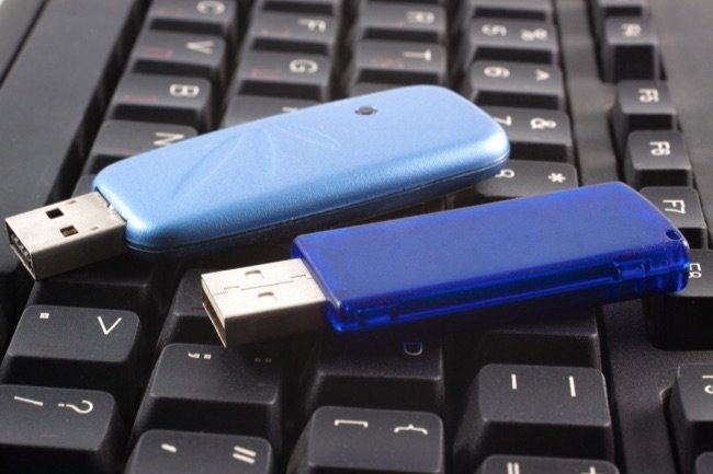 650x433xusb-drives-1.jpg.pagespeed.ic.-1TtY6m_WI