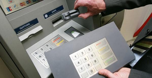 ATM Skimming (2)
