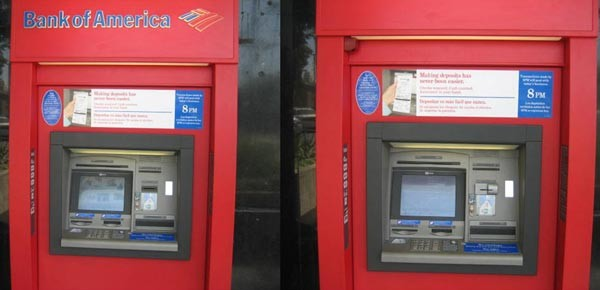 ATM Skimming (5)