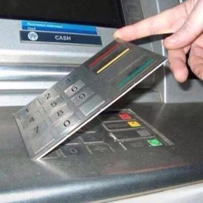 ATM Skimming (6)