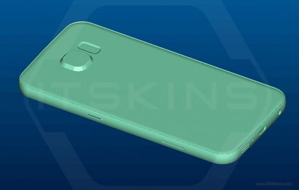 Alleged-Samsung-Galaxy-S7-renders-(1)