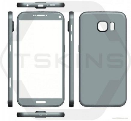 Alleged-Samsung-Galaxy-S7-renders