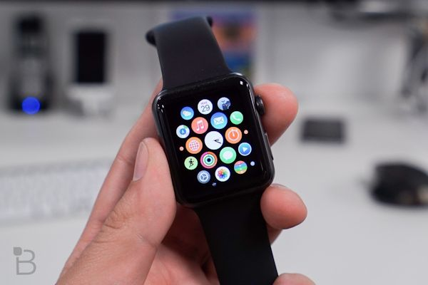 Apple-Watch-Sport-Space-Black-4-1280x854