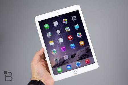 Apple-iPad-Air-2-11-1280x853