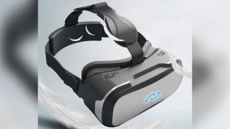 Asus-Gigabyte-VR-Headset-630x354
