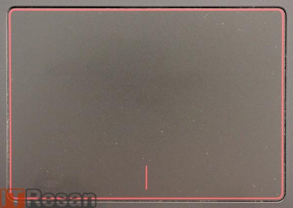 Asus K550 Review (17)