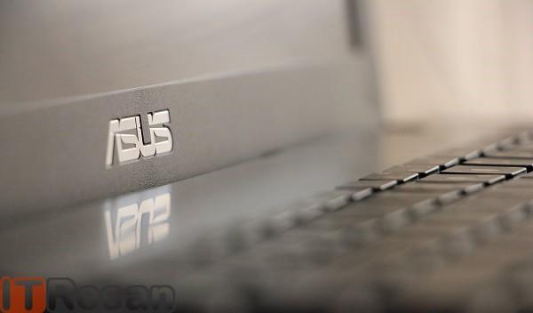 Asus K550 Review (5)