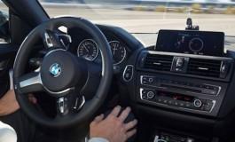 BMW اعلام کرده تا از ایمنی اتومبیلهای خودران مطمئن نشود، آنها را تولید نمیکند!