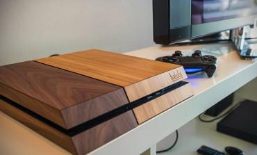 سه وسیله که بازی با PS4 را جذابتر میکند