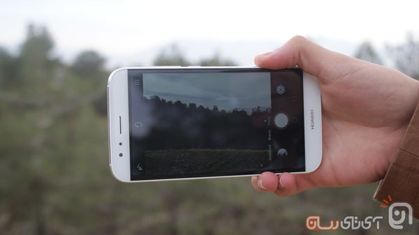 Camera-G8-2