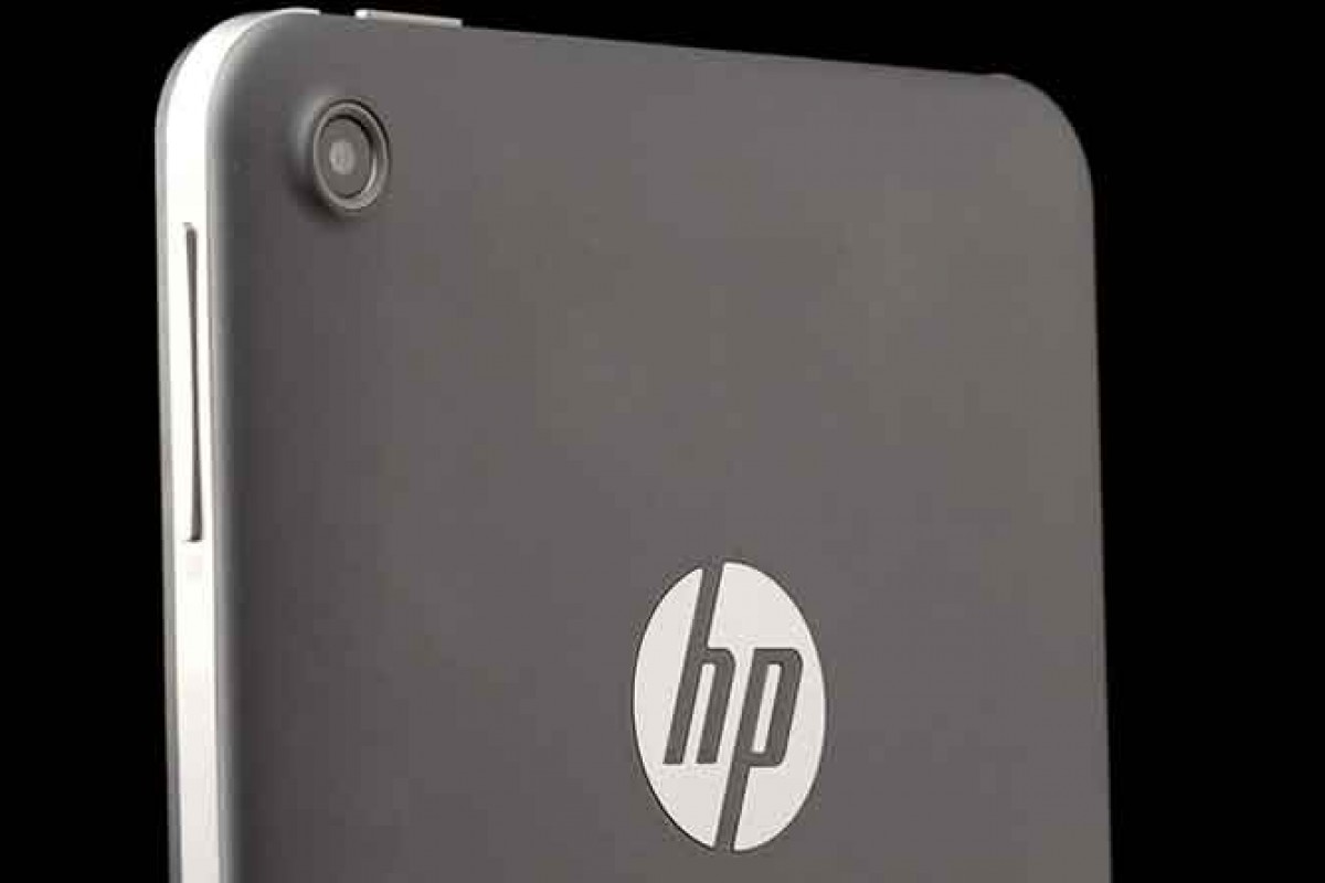 فالکون، اسمارت فون ویندوزی HP که با اسنپدراگون 820 و دوربین سلفی 12 مگاپیکسلی از راه میرسد