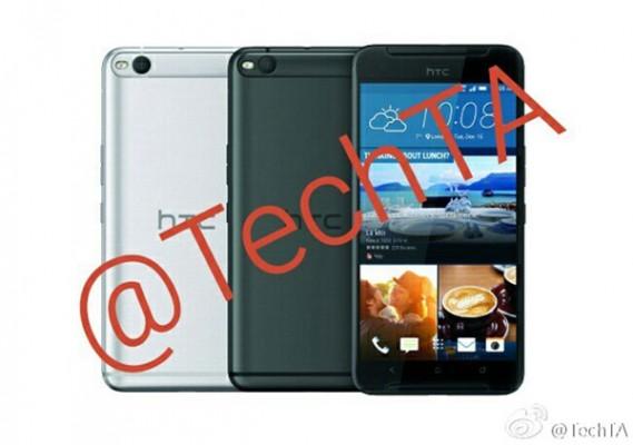 HTC-One-X9-leak_2