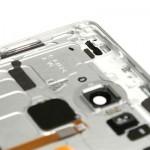 Huawei-Mate-8-teardown_10-150x150 کالبد شکافی Mate 8؛ شاهکار هنری هوآوی