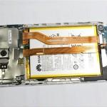 Huawei-Mate-8-teardown_11