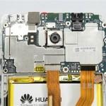 Huawei-Mate-8-teardown_13-150x150 کالبد شکافی Mate 8؛ شاهکار هنری هوآوی