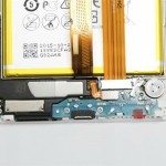 Huawei-Mate-8-teardown_14-150x150 کالبد شکافی Mate 8؛ شاهکار هنری هوآوی