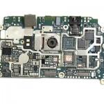 Huawei-Mate-8-teardown_15