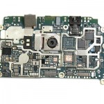 Huawei-Mate-8-teardown_15-150x150 کالبد شکافی Mate 8؛ شاهکار هنری هوآوی