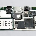 Huawei-Mate-8-teardown_16-150x150 کالبد شکافی Mate 8؛ شاهکار هنری هوآوی