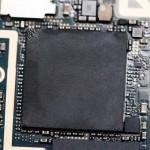 Huawei-Mate-8-teardown_17