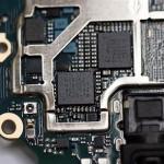 Huawei-Mate-8-teardown_20-150x150 کالبد شکافی Mate 8؛ شاهکار هنری هوآوی