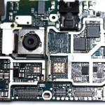 Huawei-Mate-8-teardown_22