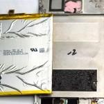 Huawei-Mate-8-teardown_24-150x150 کالبد شکافی Mate 8؛ شاهکار هنری هوآوی