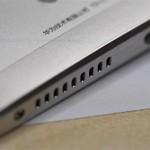 Huawei-Mate-8-teardown_4