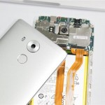 Huawei-Mate-8-teardown_6