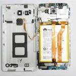 Huawei-Mate-8-teardown_7-150x150 کالبد شکافی Mate 8؛ شاهکار هنری هوآوی