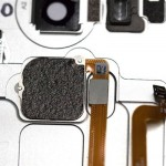 Huawei-Mate-8-teardown_8
