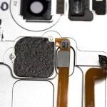 Huawei-Mate-8-teardown_8-150x150 کالبد شکافی Mate 8؛ شاهکار هنری هوآوی