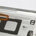 Huawei-Mate-8-teardown_9-150x150 کالبد شکافی Mate 8؛ شاهکار هنری هوآوی