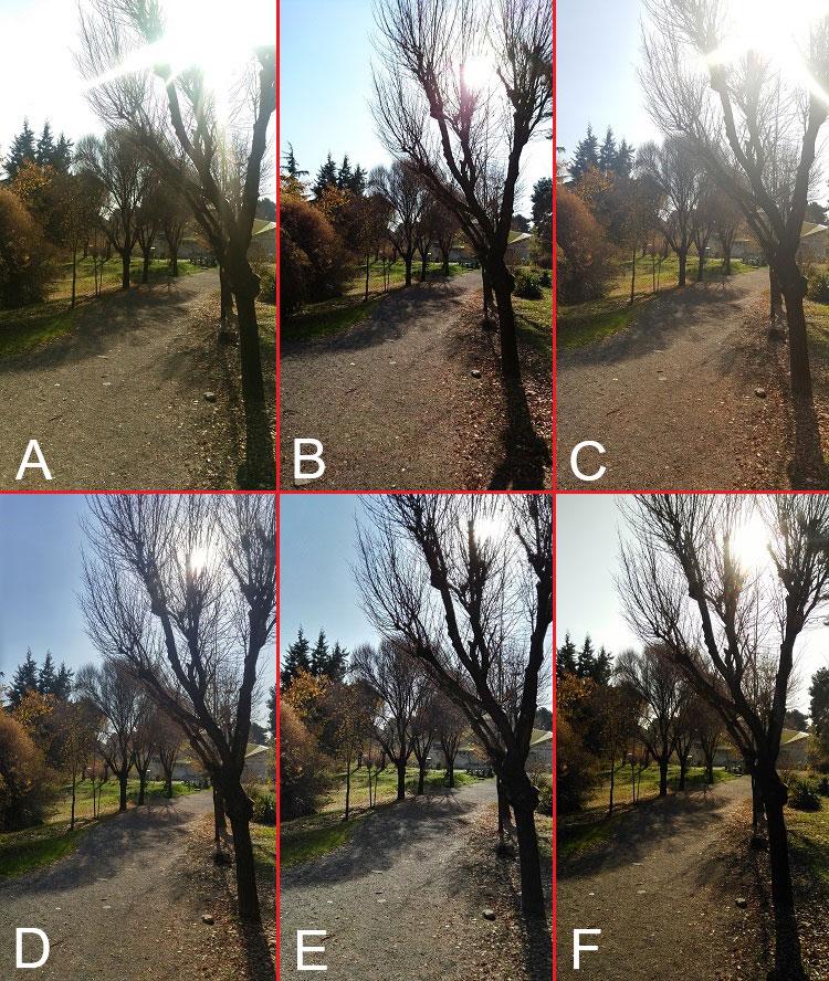 ITClip Camera (7)