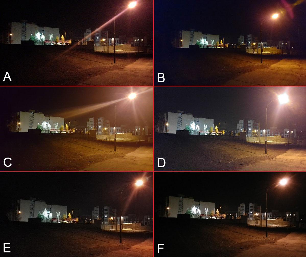 ITClip Camera (9)