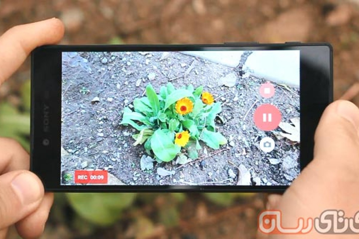 مقایسه دوربین 6 گوشی پرچمدار اندرویدی: کدامیک برتر است؟ (اعلام نتایج)