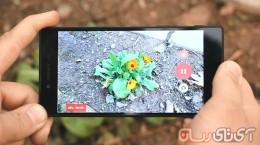 ITClip-Camera-Cover
