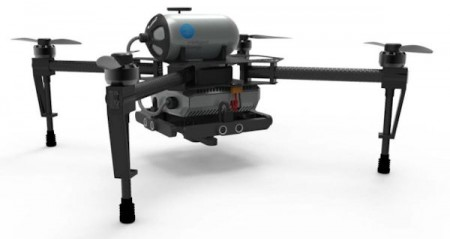 Intelligent_Energy_Drone_FINAL-640x339