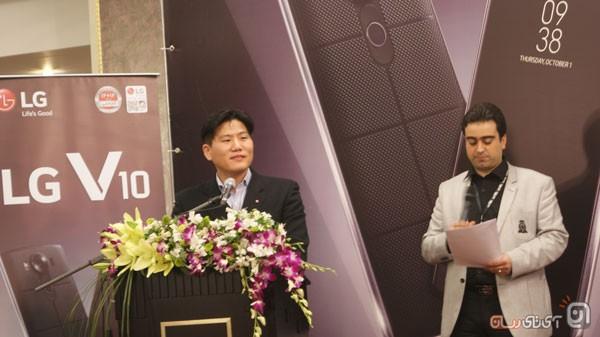 Kangman-Lee