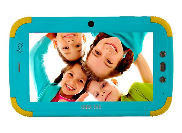 Kids-tab-7