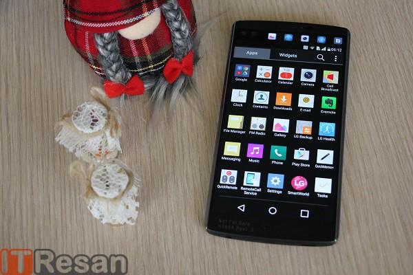 LG V10 Hands On (6)