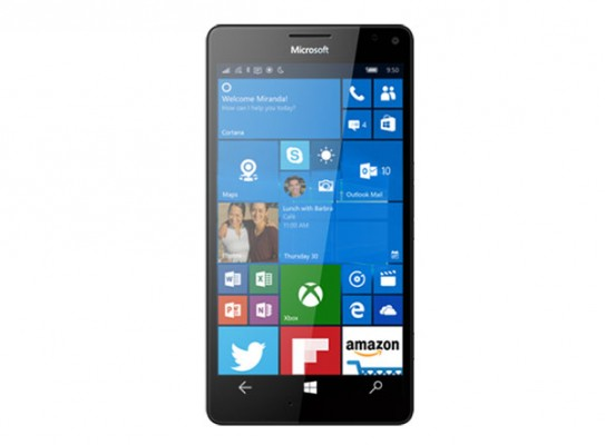 Lumia-950-XL-SSIM-front-specs-white-png