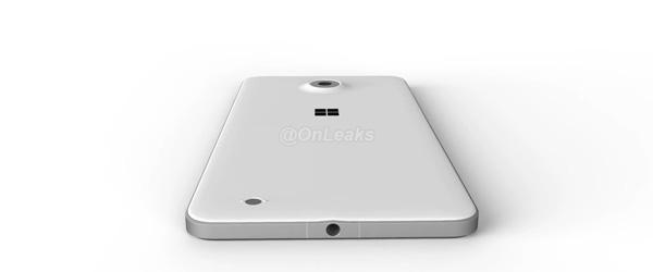 Microsoft-Lumia-850-(2)