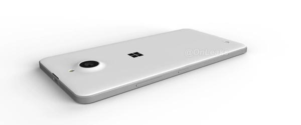 Microsoft-Lumia-850-(4)